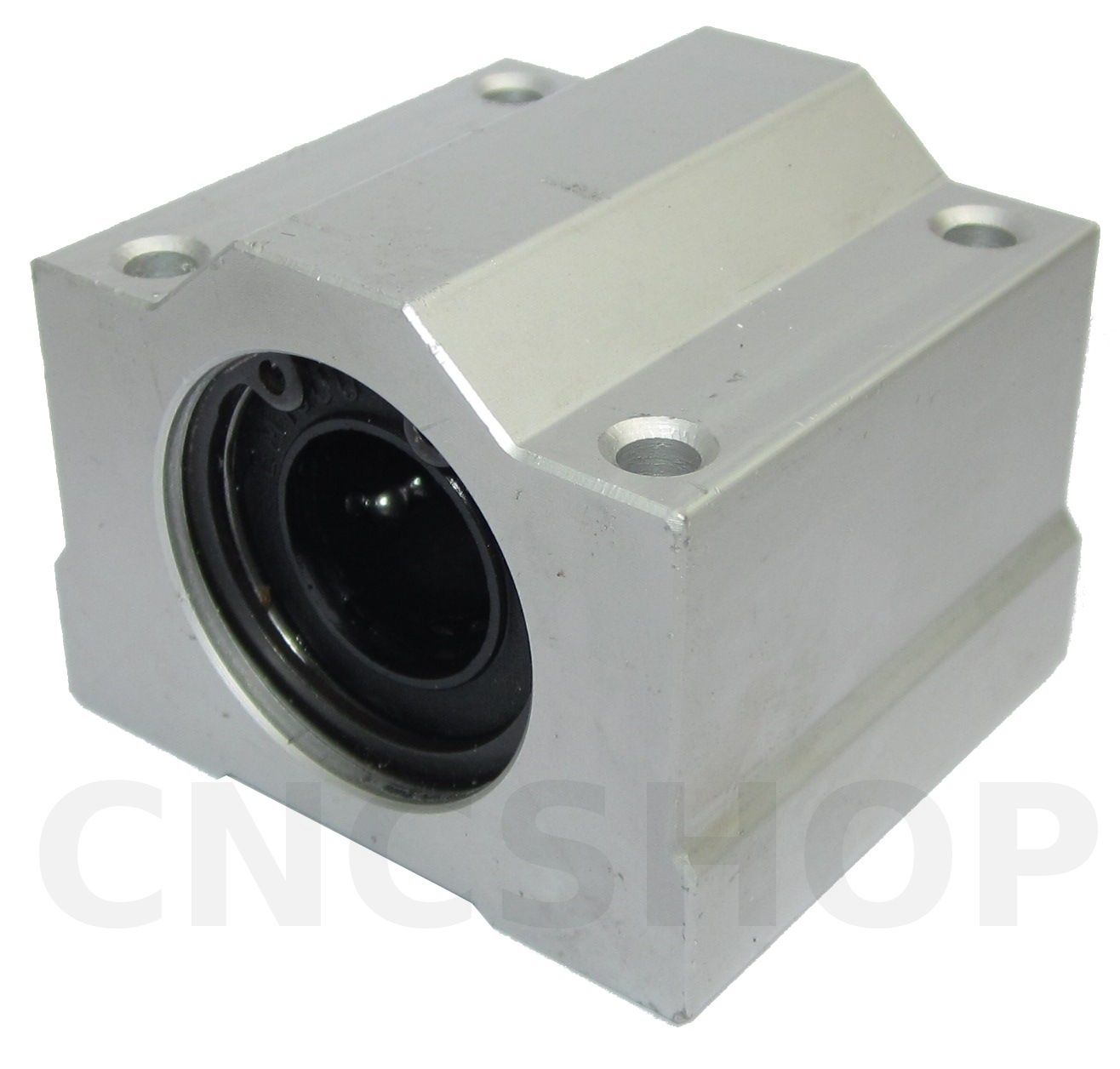 SC16UU 16mm STANDARD LINEAR BEARING